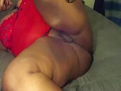 Oral xxx videos - free sex black